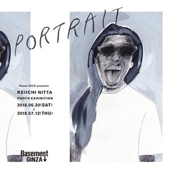 jt_portrait_01
